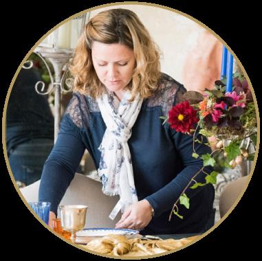 Local Wedding Planner in Norfolk, Suffolk & Cambridgeshire