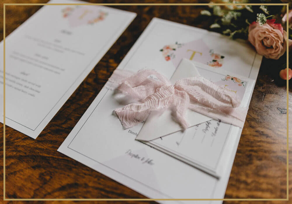 Weddings and Events Norfolk UK