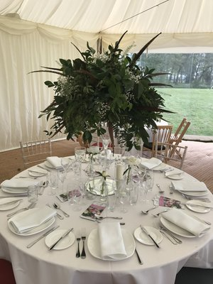 Marquee Wedding Norfolk Suffolk Cambridge
