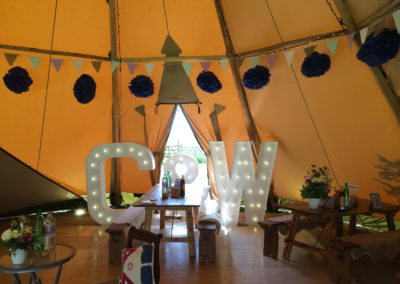 tipi-wedding-main