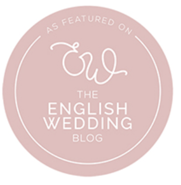 English Wedding Blog, Norfolk Wedding planner, countryside wedding