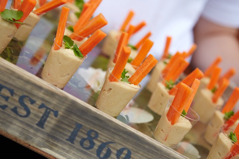 Plan a Fun party in Norfolk, Suffolk or Cambridgeshire with our expert party planning service