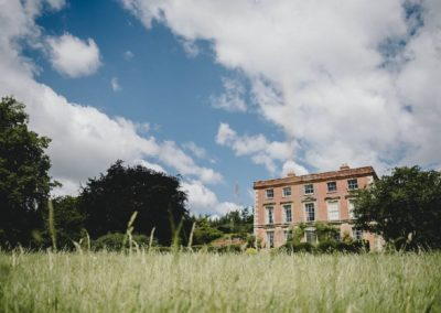 Thurning Hall - Benjamin Mathers-2