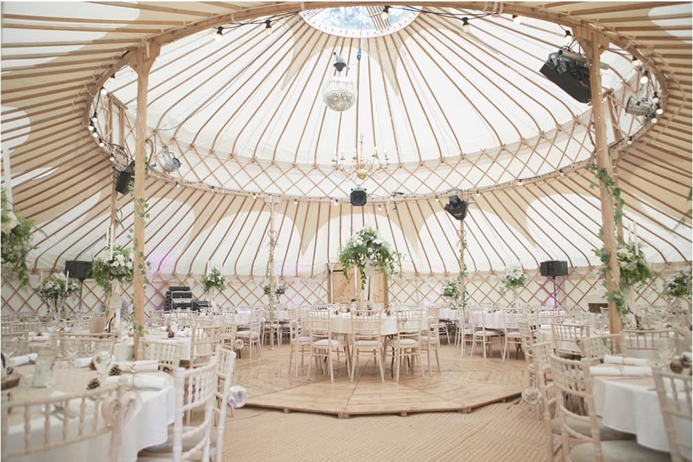 Wedding Planner Norfolk