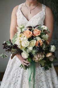 cover-19 wedding postponement flowers