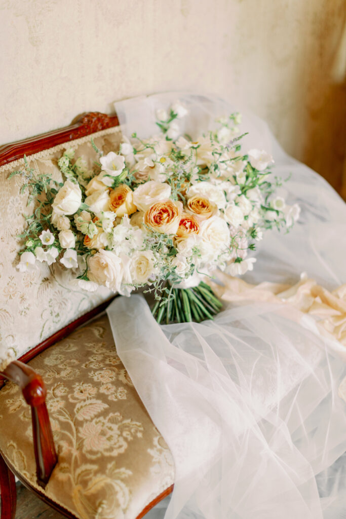 luxury wedding norfolk